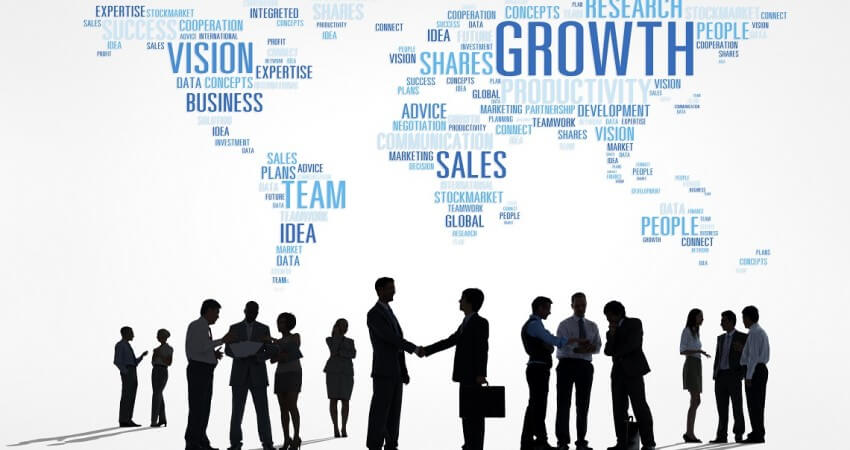, Business Development Services, Anchor Training Courses & Consulting Services
