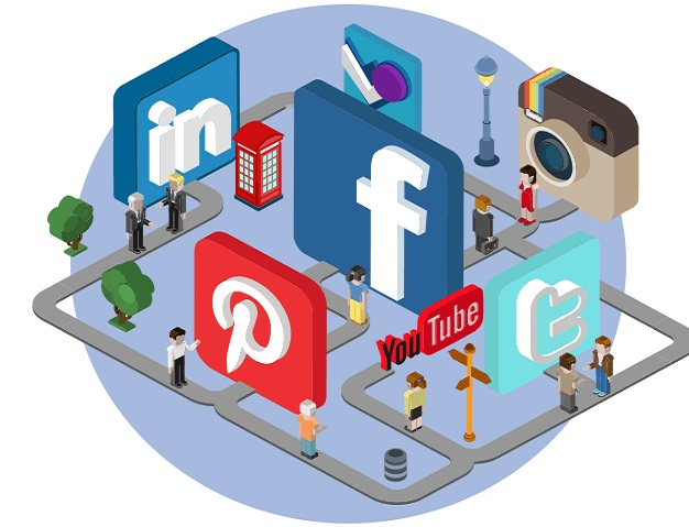 , Digital Marketing Courses, Anchor Training Courses & Consulting Services