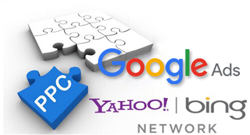 , Digital & Online Marketing Agency, Anchor Training Courses & Consulting Services
