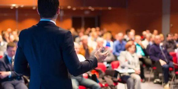 Presentation Skills Training Course Training Courses [tag]