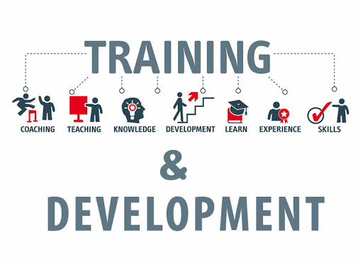 , Learning & Development Services, Anchor Training Courses & Consulting Services