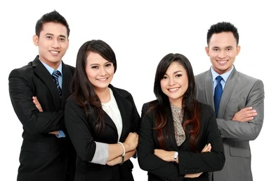 , Careers, Anchor Training Courses & Consulting Services