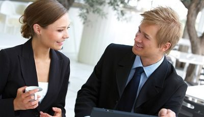 , Best Corporate Training Services In Singapore, Anchor Training Courses & Consulting Services
