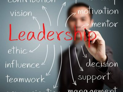 , Leadership, Customer Service, Soft Skills Training Singapore, Anchor Training Courses & Consulting Services