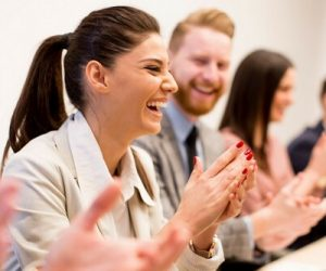 , Sales Training, Anchor Training Courses & Consulting Services