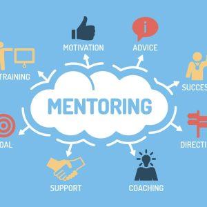 Mentoring Mentor Talent 1