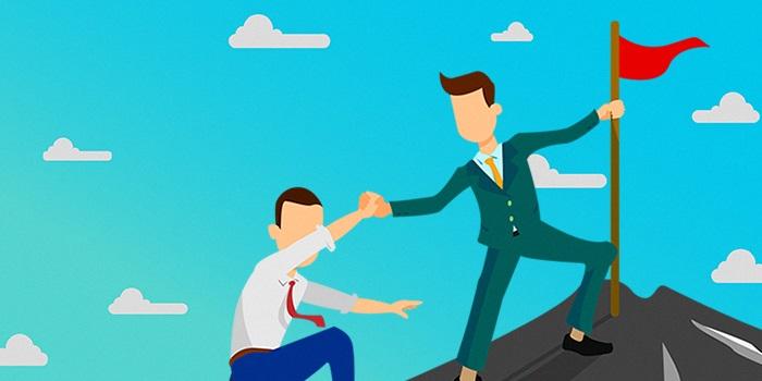 , Mentor Mentees Mentorship Singapore Mentoring Services, Anchor Training Courses & Consulting Services, Anchor Training Courses & Consulting Services
