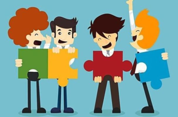 , Entrepreneurs Mentoring Startup Mentoring, Anchor Training Courses & Consulting Services