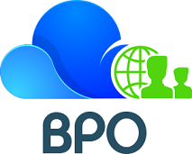 , Outsourcing Services, Anchor Business & IT Solutions