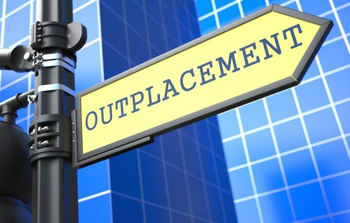 , OUTPLACEMENT SERVICES, Anchor Training Courses & Consulting Services