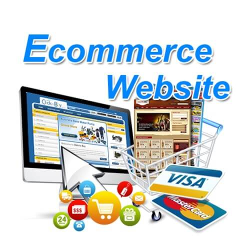 , How To Build An Ecommerce Website In 1 day | Ecommerce Class Singapore, Anchor Training Courses & Consulting Services, Anchor Training Courses & Consulting Services