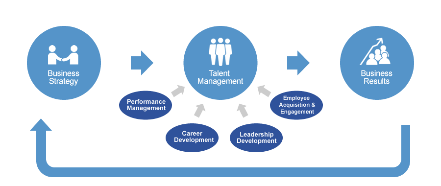 , Talent Management Services, Anchor Training Courses & Consulting Services, Anchor Training Courses & Consulting Services