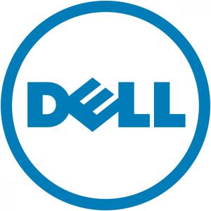 Dell OptiPlex 5070 Micro i5 / 8GB / 1TB New Dell Desktop!