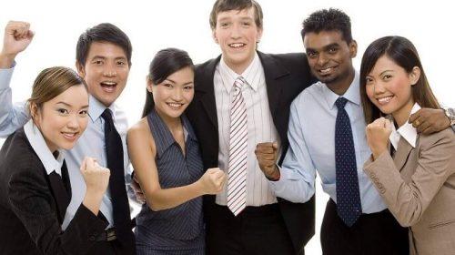 sales-team-sales-force-management